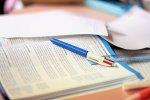 Jaki kierunek studiów  wybrać?
