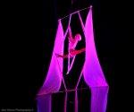 Gimnastyka i akrobatyka – ich wady i pozytywne strony