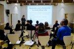 Szkolenia BHP – przyczyny, dla których nie warto ich lekceważyć