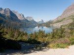 Z jakich powodów należy spędzać wczasy w górach?