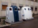 Utylizacja odpadów jest ważną pracą zwłaszcza jeżeli chodzi o odpady niebezpieczne