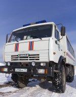 Zasady i regulacje które dotyczą transportu ciężarówkami, znaczenie doradców transportowych
