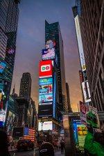 Reklamy outdoorowe są w dzisiejszych czasach często wykorzystywaną przez przedsiębiorstwa odmianą promocji