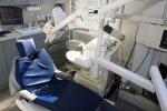 Doskonałe wyposażenie do   stomatologa