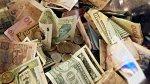 Na wsparcie pieniężne może mieć nadzieję współczesny przedsiębiorca?