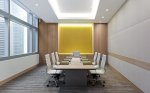 Sala konferencyjna, czyli użyteczne miejsce podczas spotkań biznesowych