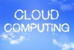 Cloud computing – co powinieneś wiedzieć w tej sprawie, by być zorientowanym w zagadnieniu?