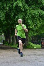W jaki sposób dobrać sprawdzone metody treningu na triathlon, które obejmują różne etapy.