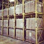 Sprawdź że warto importować produkty z Chin
