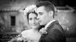 Pomysłowe i intrygujące projekty na niezapomnianą sesję ślubną