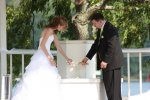 Specjaliści w zakresie fotografii ślubnej poszukiwani