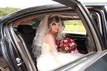 Twój ślub powinien otrzymać wspaniałą otoczkę, znajdź więc niebanalne oraz piękne ozdoby ślubne