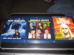 Jakie filmy oglądać w wolny wieczór