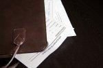 W którym mieście szukać notariusza w pełni profesjonalnego