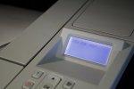 Korzystne możliwości wrocławskiej drukarni a zaciekawienie klientów