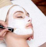 Urządzenia, jakie bez wątpienia powinny się znaleźć w każdym zakładzie kosmetologicznym.