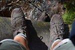 Trekkingowe kurtki – na co zwracać uwagę przy zakupie