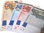 Fundusze unijne dla firm musimy ciągle stosować
