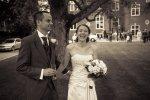 Istotnym aspektem udanego przyjęcia weselnego jest zespół muzyczny, jaki rozkręci potańcówkę