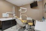 Świetna opieka stomatologa i leczenie estetyczne