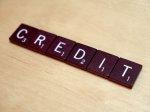Potrzebujesz dużej sumy pożyczki? Uwzględnij w swych planach kredyt pod zastaw domu