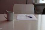 Starasz się o nową pracę? Dowiedz się , jakie możliwości zaoferują ci dane formy umów