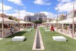 Czy luxusowe hotele to upragnione miejsca pracy?