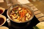 Doskonałej jakości garnki były i będą podstawą smacznego gotowania