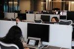 Jak aktualnie należycie zdobywać kompetentnych pracowników na stanowiska wymagająceprofesjonalnej wiedzy?