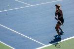 Wybór naciągów tenisowych. Ranking najnowszych typów