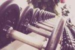 Intrygująca gama ofert wśród akcesoriów do ćwiczeń