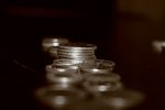 W sytuacji, jeśli pragniesz uruchomić firmę, lecz nie masz odpowiednich środków, masz szansę starać się dotację