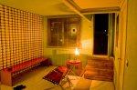 Śpij spokojnie, czyli jak zdecydować się na wyjątkowy hotel podczas wypoczynku