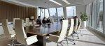 Które rozwiązania logistyki w firmach gwarantują efektywność?