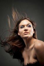 Kiedy prowadzisz swój zakład fryzjerski, wówczas niewątpliwie musisz znaleźć dobre źródło zaopatrzenia