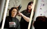 Na jakie  problemy mogą natknąć się panie, które zamierzają otworzyć własny zakład fryzjerski