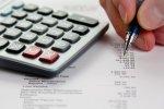 Rzeczoznawca majątkowy ma wiele zadań do wykonania