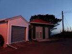 Które bramy garażowe dobrać, skoro jest ich tak sporo na rynku?