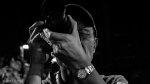 Kamery Gopro w genialnych cenach