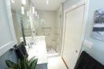 Kabiny prysznicowe na wymiar Warszawa nam proponuje