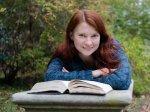 Dlaczego warto czytać literaturę?