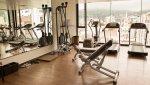 Obecnie sportowa sylwetka jest pragnieniem wielu osób – kluby fitness w Warszawie