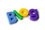 Strony www dzięki jakim można będzie uzyskać sławę w sieci
