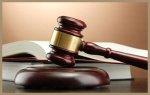 W których sytuacjach należy wybrać się do radcy prawnego? Szybki poradnik dla wszystkich z nas