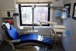 Czym wryóżnia się chirurgia dentystyczna od chirurgii szczękowej ?
