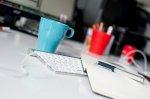 Jak zaaranżować stanowisko do pracy we własnym domu, by było komfortowe?