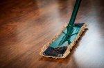 Wzrost popularności firm zajmujących się sprzątaniem, o czym trzeba pamiętać jeżeli się zechce taką wybrać.