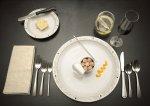 Sztućce marki Gerlach i praktyczne, eleganckie zestawy obiadowe