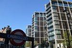 Na co zwrócić szczególną uwagę przy wyborze nowego mieszkania? Zawsze zwracaj uwagę na kruczki w umowach z developerami