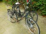 Co przyczynia się do tego, że we Wrocławiu coraz większa liczba osób kupuje rowery i tym samym zmienia środek transportu?